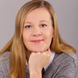 radca prawny Anna Grzesznik-<Matla