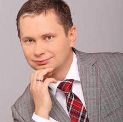mediacja radca prawny Robert Ignatiuk