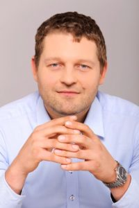 adwokat Krzysztof Kuczyński