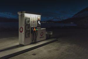 paliwa płynne