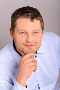 krzysztof kuczyński