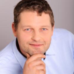 krzysztof kuczyński adwokat