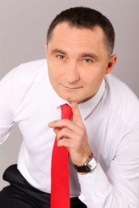 Jacek Domański