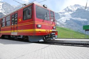 obsługa spółek kolejowych