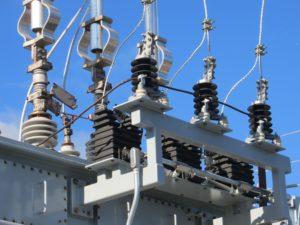 obsługa przedsiebiorstw energetycznych